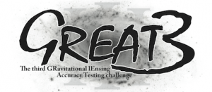great3-logo